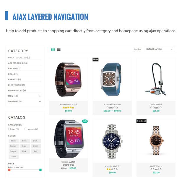 des_13_ajax_navigation
