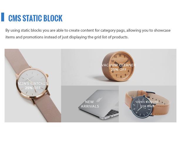 des_19_cms_staticblock_slider