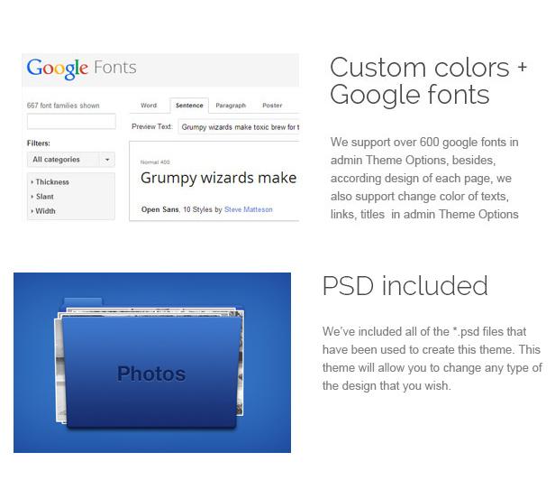 des_25_google_fonts