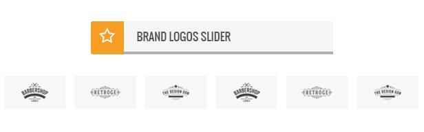 des_16_brand_slider
