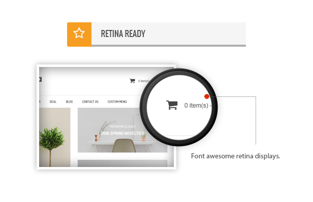 des_19_retina_ready