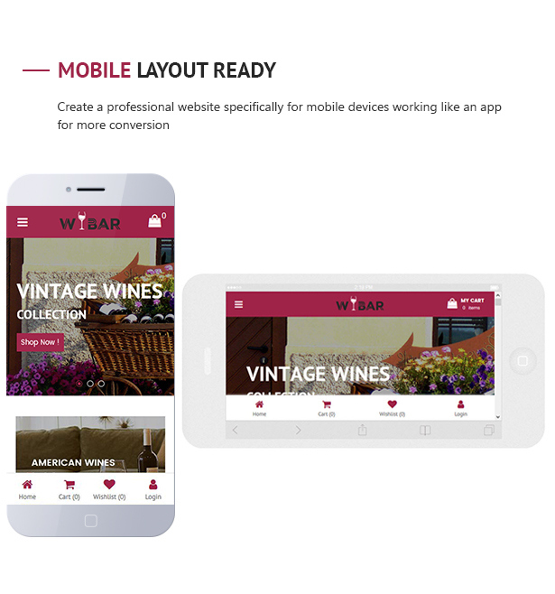 des_01_mobile_ready  Download Wibar – Wine, Winery and Vineyard WooCommerce WordPress Theme nulled des 01 mobile ready