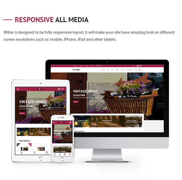des_05_responsive  Download Wibar – Wine, Winery and Vineyard WooCommerce WordPress Theme nulled des 05 responsive