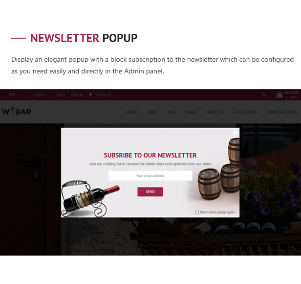 des_10_newsletter_popup  Download Wibar – Wine, Winery and Vineyard WooCommerce WordPress Theme nulled des 10 newsletter popup