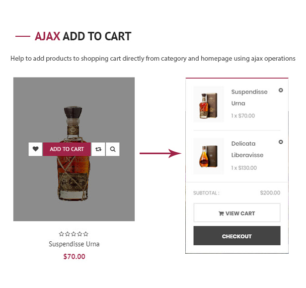 des_12_ajax_addtocart  Download Wibar – Wine, Winery and Vineyard WooCommerce WordPress Theme nulled des 12 ajax addtocart