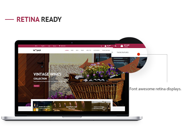des_17_retina_ready  Download Wibar – Wine, Winery and Vineyard WooCommerce WordPress Theme nulled des 17 retina ready
