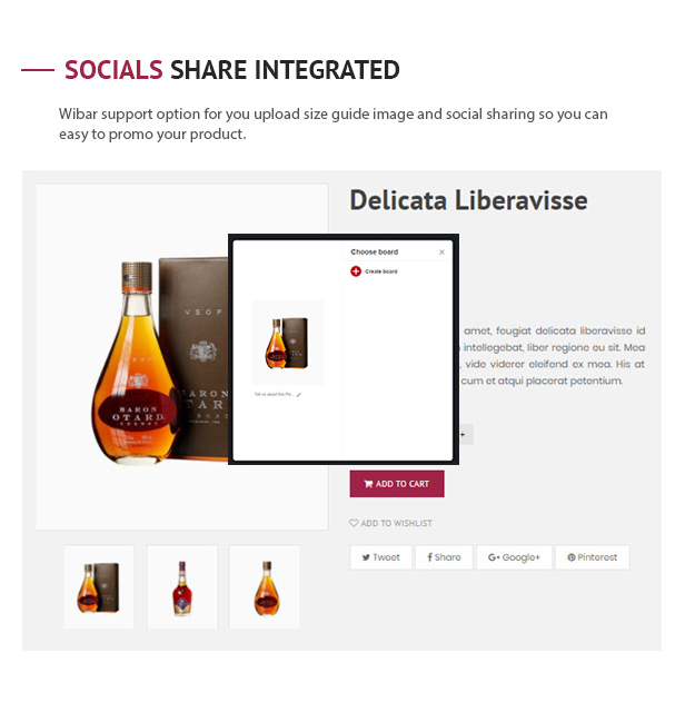 des_19_socials  Download Wibar – Wine, Winery and Vineyard WooCommerce WordPress Theme nulled des 19 socials