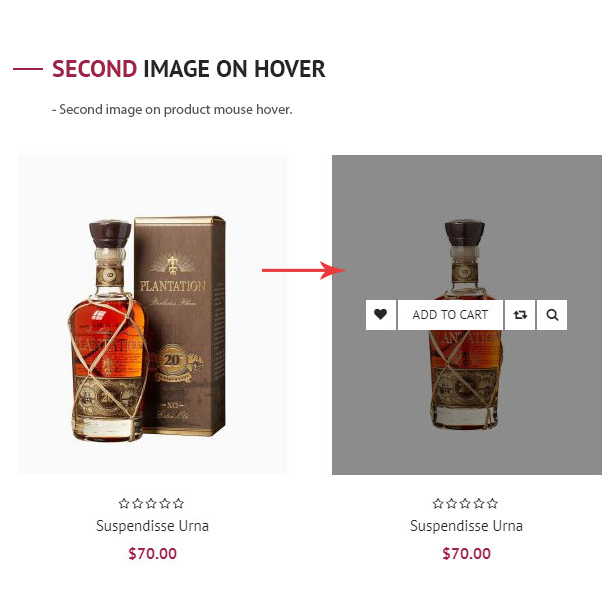 des_20_hover_images  Download Wibar – Wine, Winery and Vineyard WooCommerce WordPress Theme nulled des 20 hover images