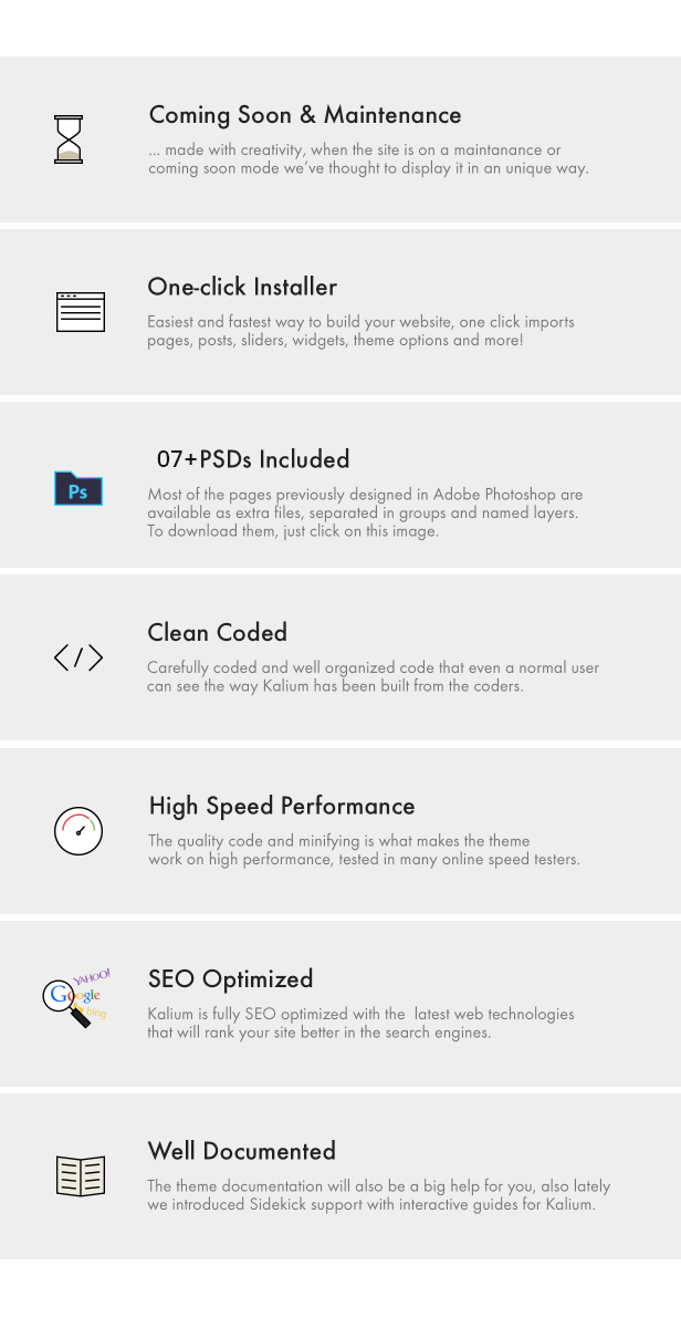 des_25_much_more  Download Wibar – Wine, Winery and Vineyard WooCommerce WordPress Theme nulled des 25 much more