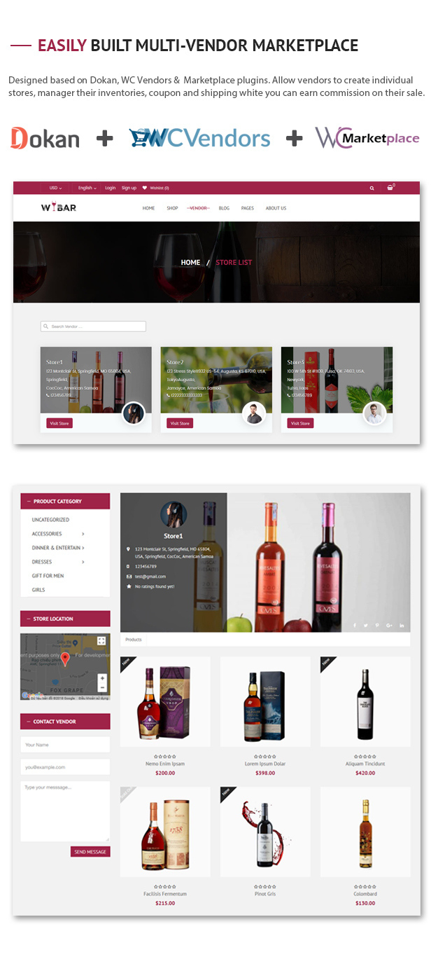 des_27_dokan  Download Wibar – Wine, Winery and Vineyard WooCommerce WordPress Theme nulled des 27 dokan