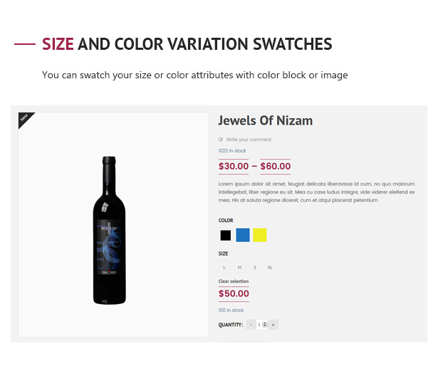 des_28_color_swatches  Download Wibar – Wine, Winery and Vineyard WooCommerce WordPress Theme nulled des 28 color swatches