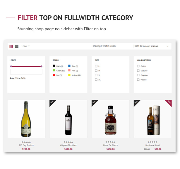 des_30_filter  Download Wibar – Wine, Winery and Vineyard WooCommerce WordPress Theme nulled des 30 filter