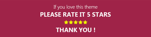 rating  Download Wibar – Wine, Winery and Vineyard WooCommerce WordPress Theme nulled des rating