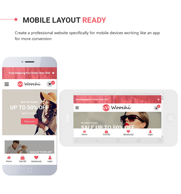 des_01_mobile_ready