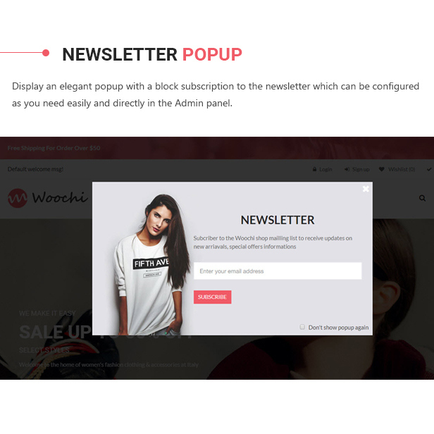 des_08_newsletter_popup