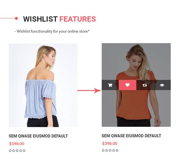 des_09_wishlist