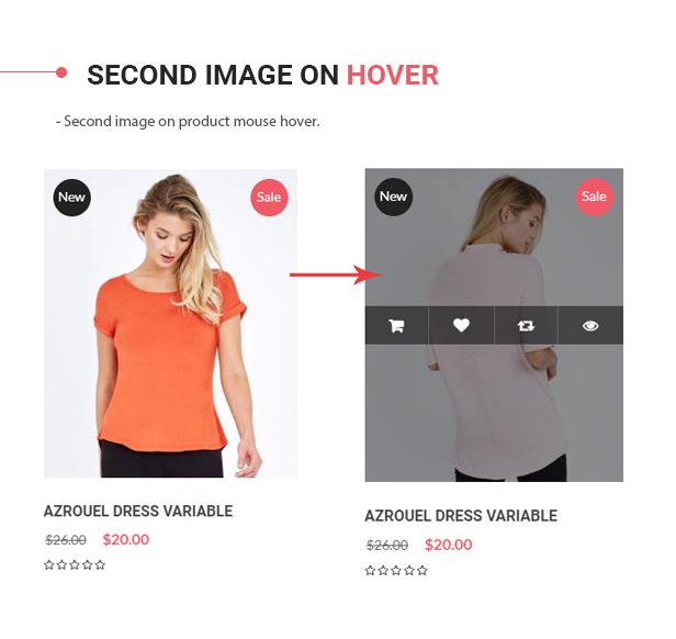 des_18_hover_images
