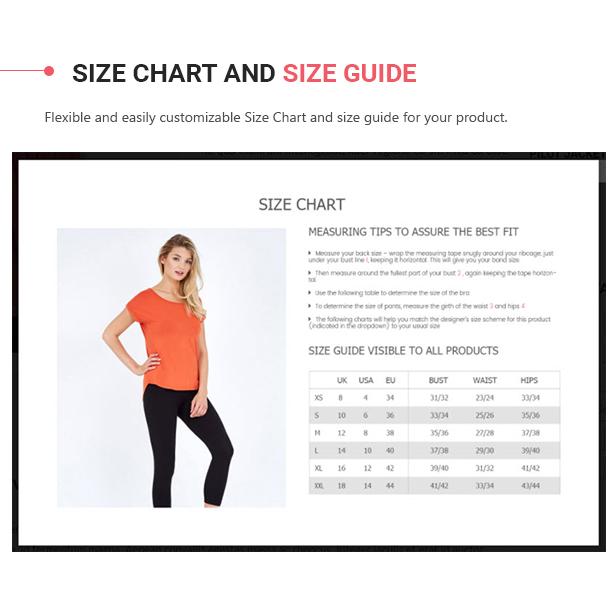 des_21_size_chart