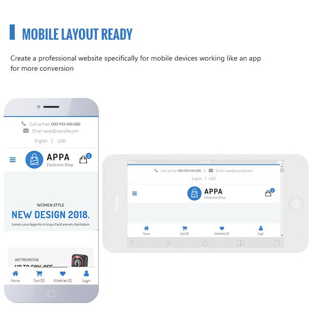 des_01_mobile_ready