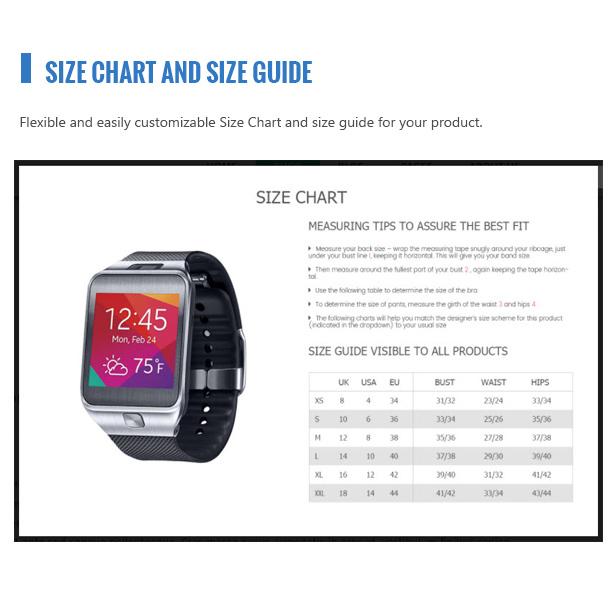 des_23_size_chart