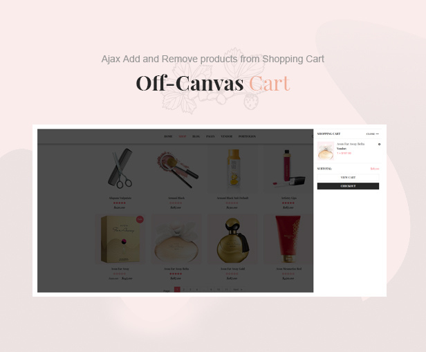 12_off_canvas_cart