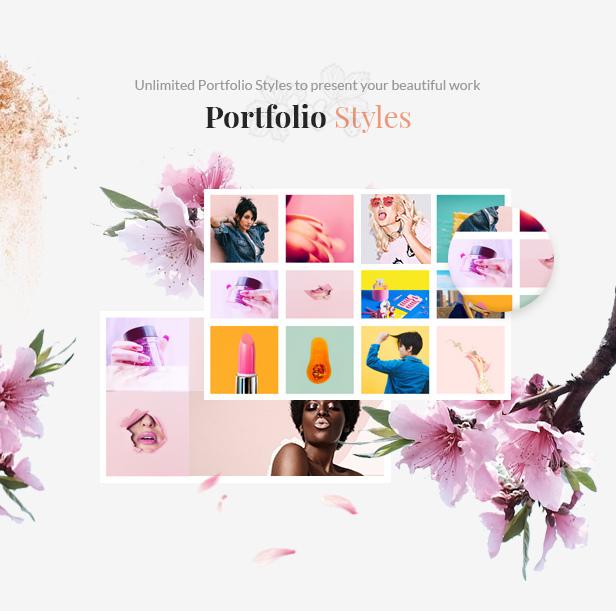 16_portfolio
