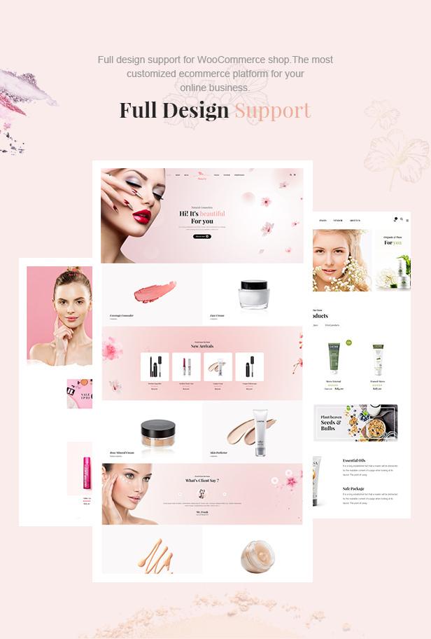 17_full_design