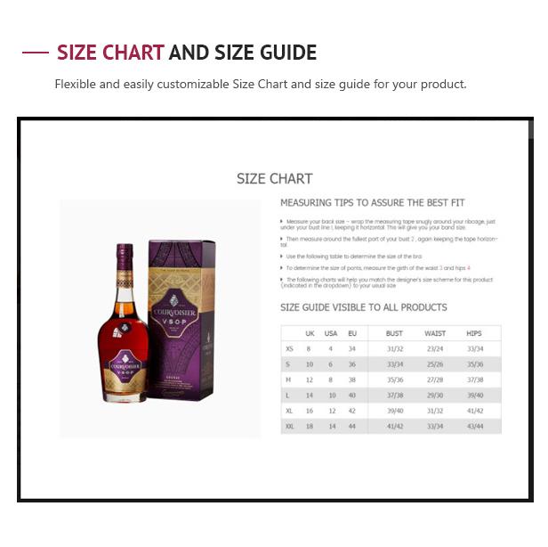 des_22_size_chart